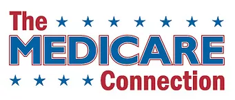 The Medicare Connection Logo